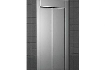 wittur otomatik kat ve kabin kapısı