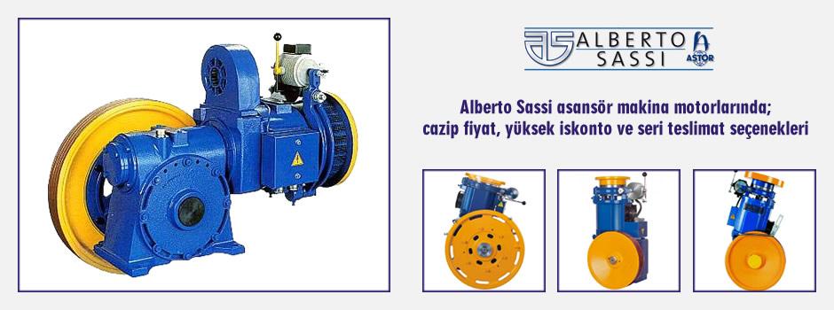 alberto-sassi_slider