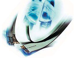 datwyler flexible kablo