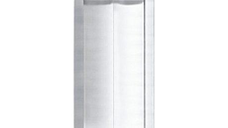 fermator otomatik kat ve kabin kapısı