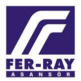 FER-RAY ASANSÖR